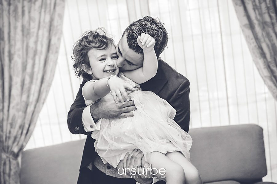 onsurbe-fotografia-fotografos-bodas-madrid-boda-quinta-de-illescas-toledo20170605_04