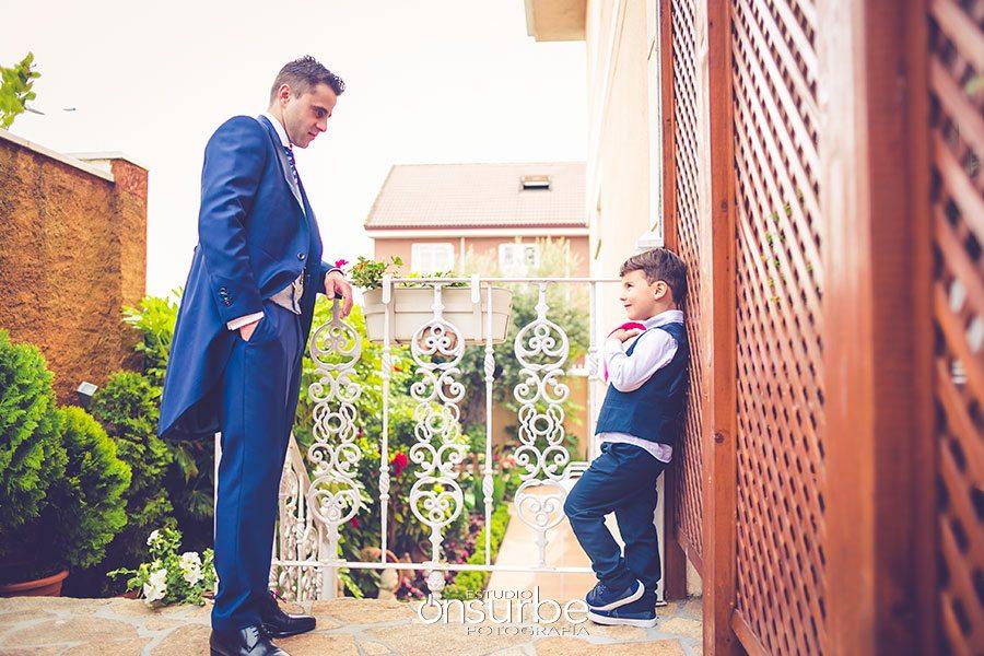 onsurbe-fotografia-fotografos-bodas-madrid-boda-quinta-de-illescas-toledo20170605_05
