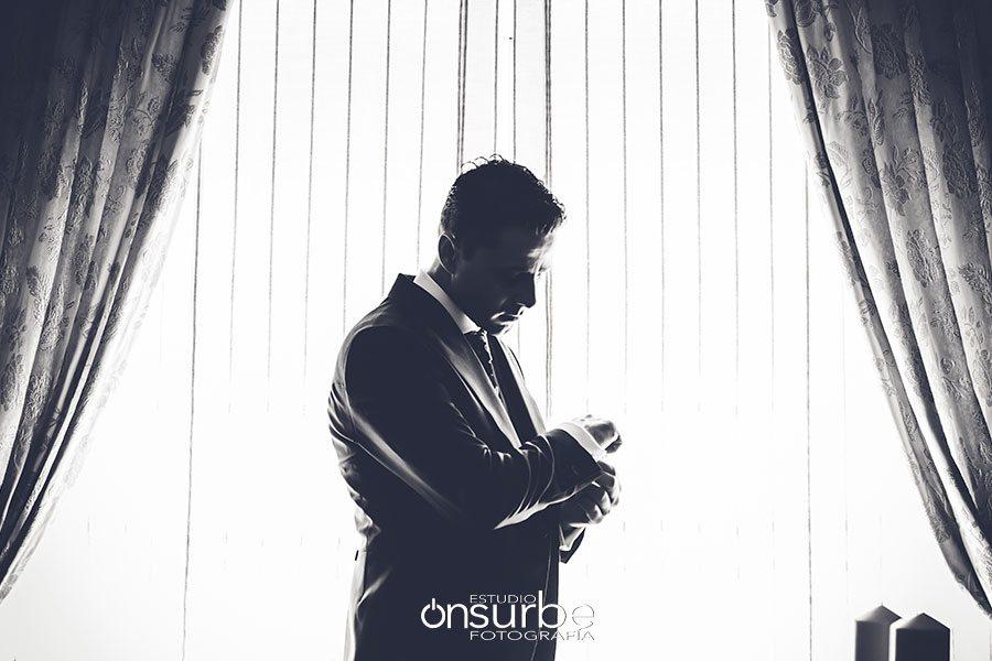 onsurbe-fotografia-fotografos-bodas-madrid-boda-quinta-de-illescas-toledo20170605_07