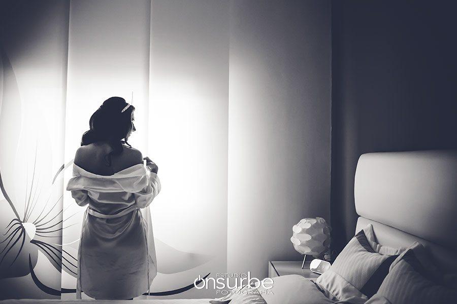 onsurbe-fotografia-fotografos-bodas-madrid-boda-quinta-de-illescas-toledo20170605_14