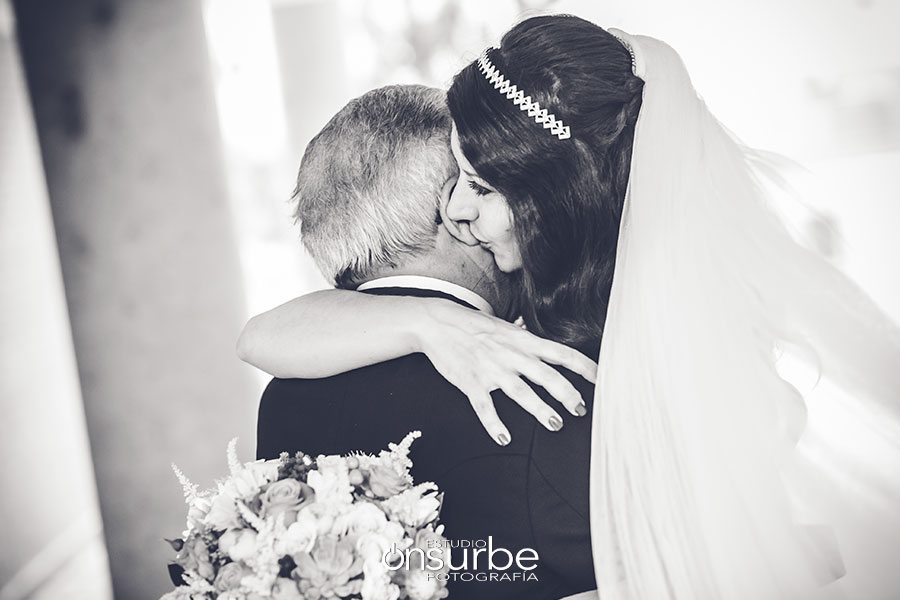 onsurbe-fotografia-fotografos-bodas-madrid-boda-quinta-de-illescas-toledo20170605_21