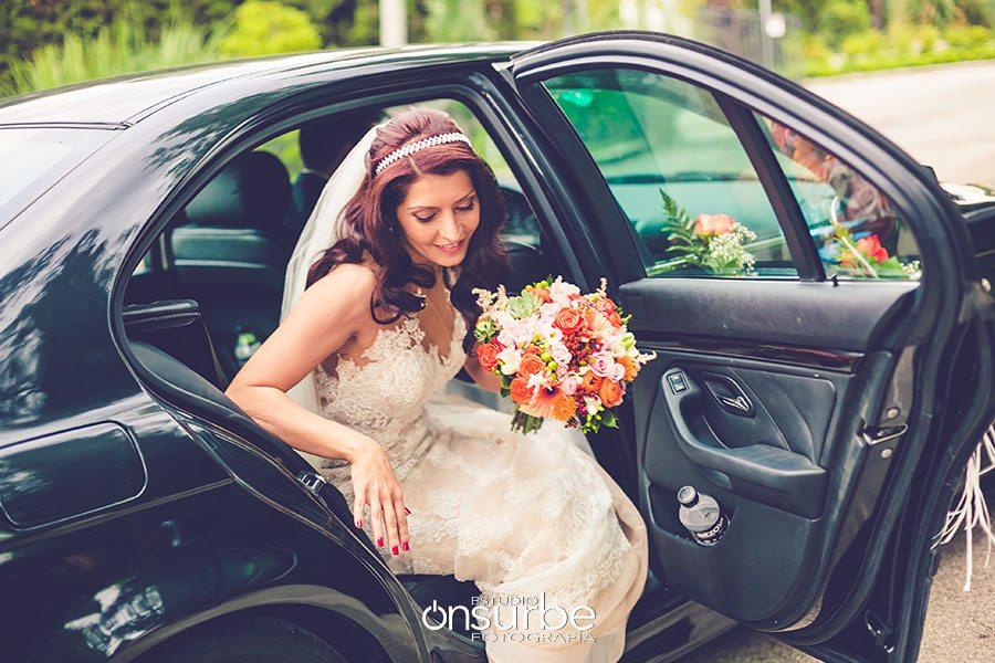 onsurbe-fotografia-fotografos-bodas-madrid-boda-quinta-de-illescas-toledo20170605_22