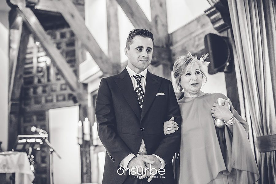 onsurbe-fotografia-fotografos-bodas-madrid-boda-quinta-de-illescas-toledo20170605_24