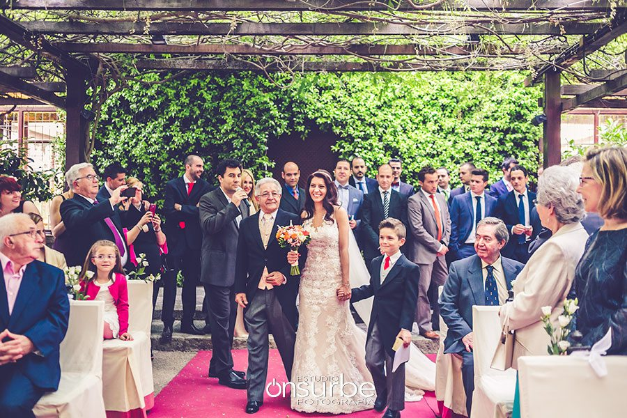 onsurbe-fotografia-fotografos-bodas-madrid-boda-quinta-de-illescas-toledo20170605_25
