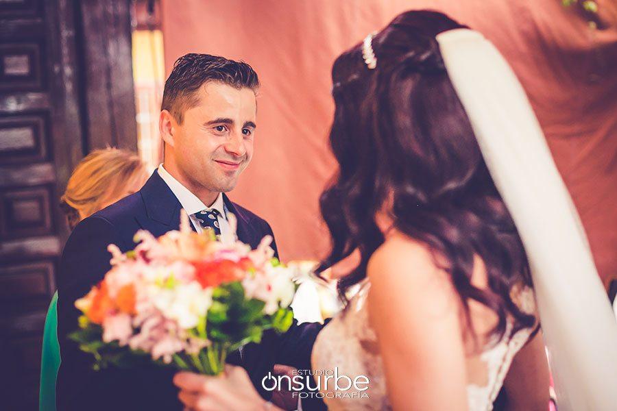 onsurbe-fotografia-fotografos-bodas-madrid-boda-quinta-de-illescas-toledo20170605_26