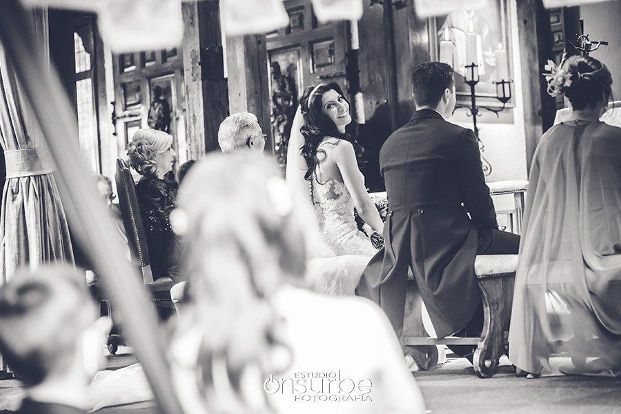 onsurbe-fotografia-fotografos-bodas-madrid-boda-quinta-de-illescas-toledo20170605_28