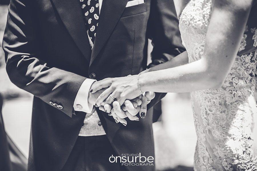 onsurbe-fotografia-fotografos-bodas-madrid-boda-quinta-de-illescas-toledo20170605_29