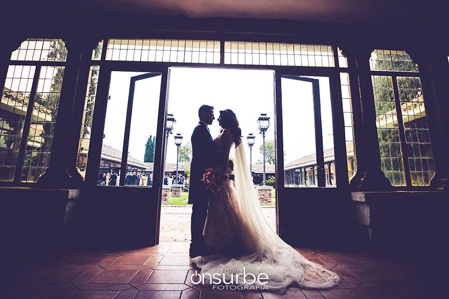 onsurbe-fotografia-fotografos-bodas-madrid-boda-quinta-de-illescas-toledo20170605_32