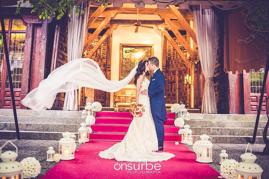 onsurbe-fotografia-fotografos-bodas-madrid-boda-quinta-de-illescas-toledo20170605_34