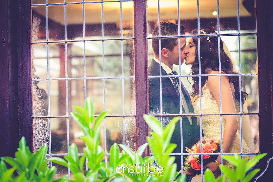 onsurbe-fotografia-fotografos-bodas-madrid-boda-quinta-de-illescas-toledo20170605_35
