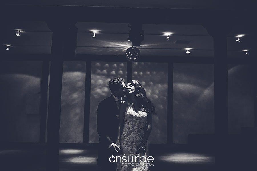 onsurbe-fotografia-fotografos-bodas-madrid-boda-quinta-de-illescas-toledo20170605_36