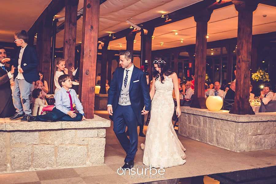 onsurbe-fotografia-fotografos-bodas-madrid-boda-quinta-de-illescas-toledo20170605_38