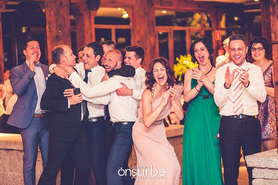onsurbe-fotografia-fotografos-bodas-madrid-boda-quinta-de-illescas-toledo20170605_39