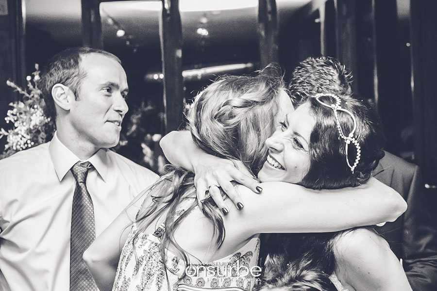 onsurbe-fotografia-fotografos-bodas-madrid-boda-quinta-de-illescas-toledo20170605_40