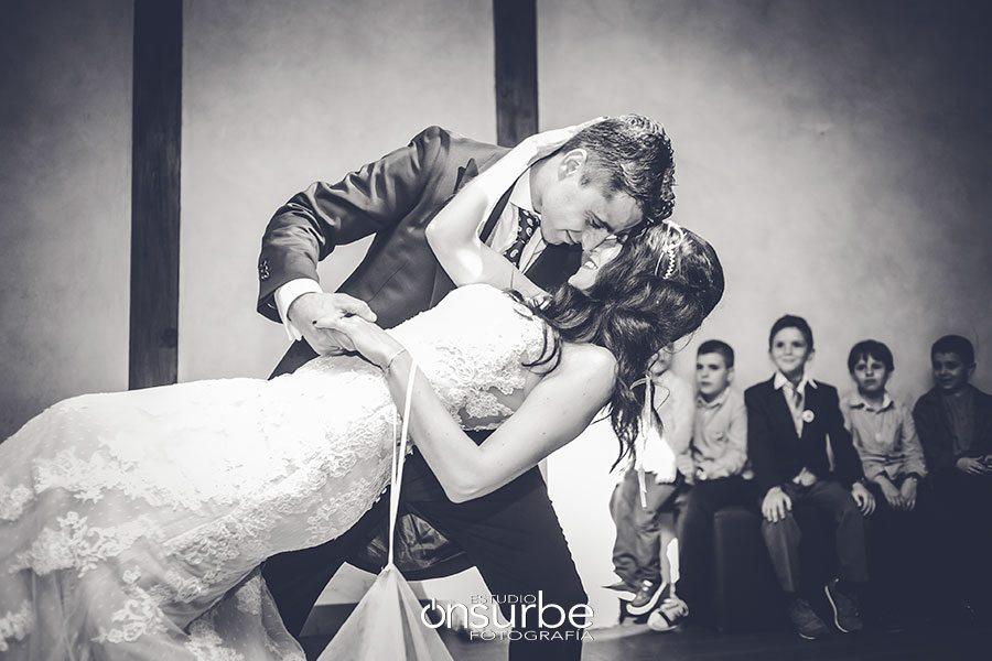 onsurbe-fotografia-fotografos-bodas-madrid-boda-quinta-de-illescas-toledo20170605_44