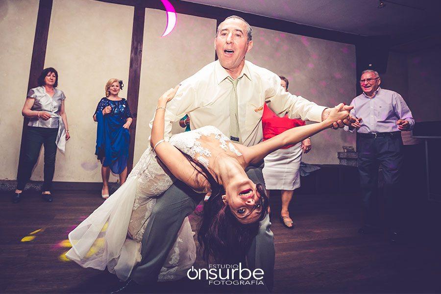 onsurbe-fotografia-fotografos-bodas-madrid-boda-quinta-de-illescas-toledo20170605_46