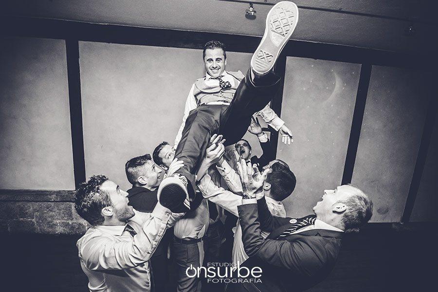 onsurbe-fotografia-fotografos-bodas-madrid-boda-quinta-de-illescas-toledo20170605_48