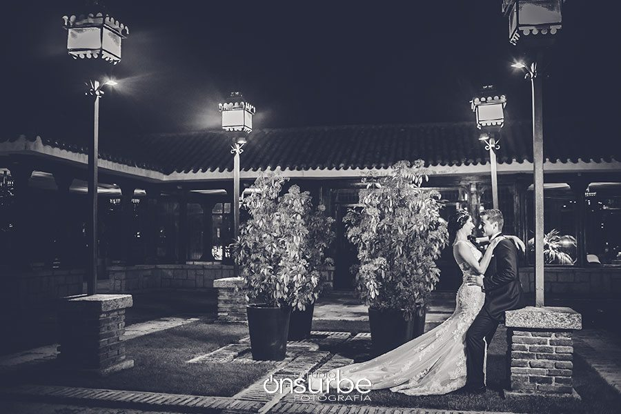 onsurbe-fotografia-fotografos-bodas-madrid-boda-quinta-de-illescas-toledo20170605_50