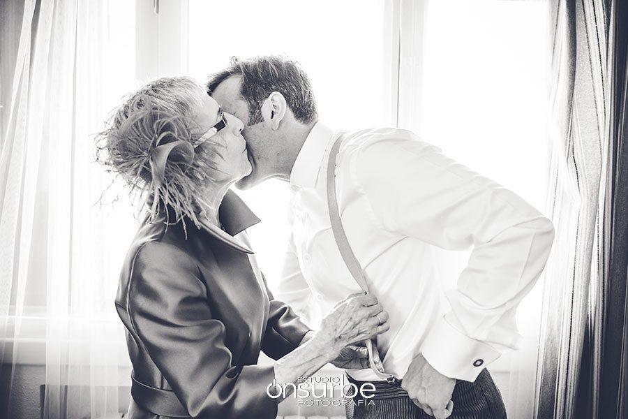 onsurbe-fotografia-fotografos-bodas-madrid-boda-club-de-golf-la-herreria20170711_02