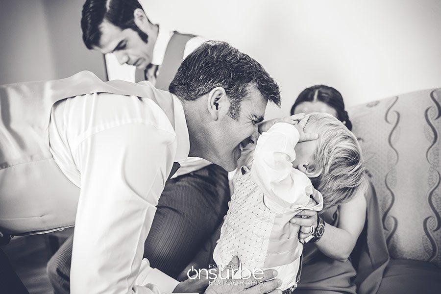 onsurbe-fotografia-fotografos-bodas-madrid-boda-club-de-golf-la-herreria20170711_04