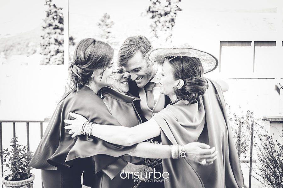 onsurbe-fotografia-fotografos-bodas-madrid-boda-club-de-golf-la-herreria20170711_06
