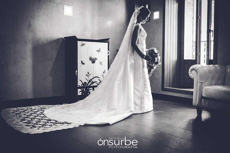 onsurbe-fotografia-fotografos-bodas-madrid-boda-club-de-golf-la-herreria20170711_11