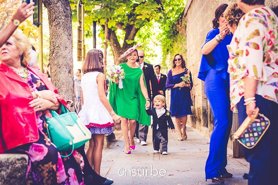 onsurbe-fotografia-fotografos-bodas-madrid-boda-club-de-golf-la-herreria20170711_14