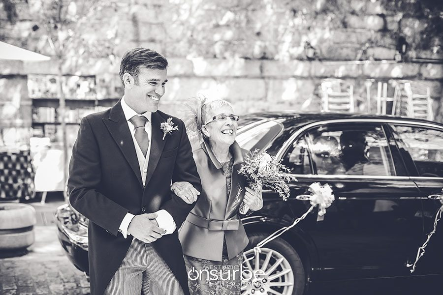 onsurbe-fotografia-fotografos-bodas-madrid-boda-club-de-golf-la-herreria20170711_15