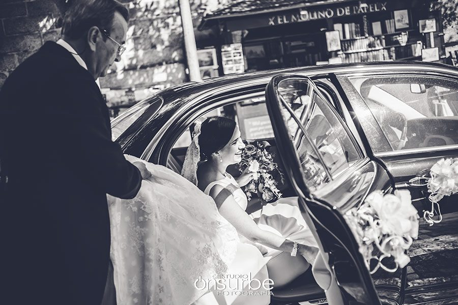 onsurbe-fotografia-fotografos-bodas-madrid-boda-club-de-golf-la-herreria20170711_16