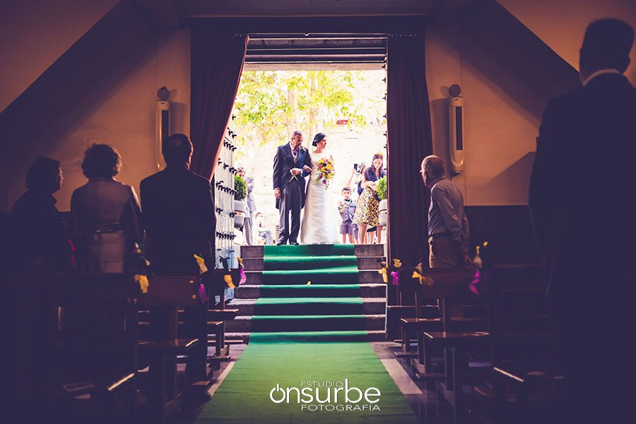 onsurbe-fotografia-fotografos-bodas-madrid-boda-club-de-golf-la-herreria20170711_17