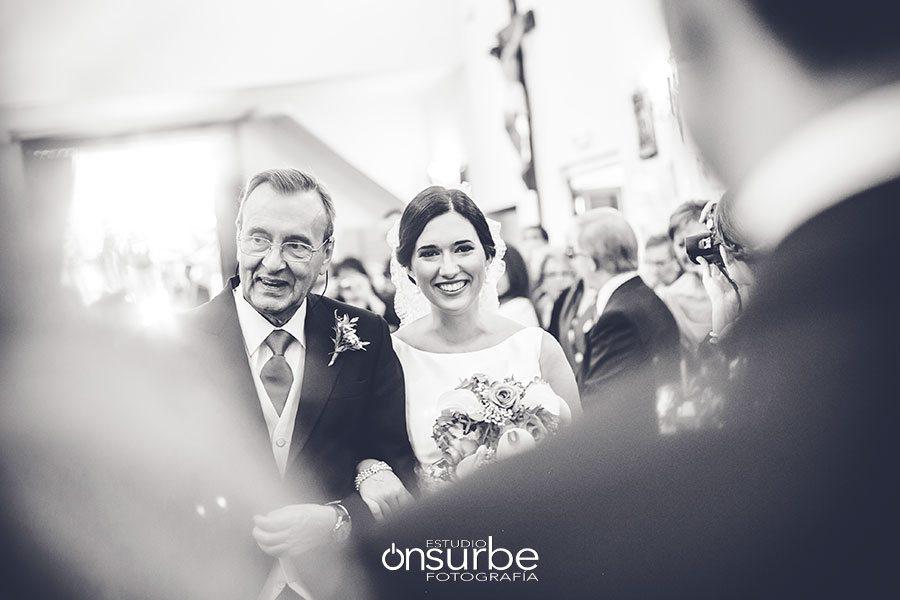 onsurbe-fotografia-fotografos-bodas-madrid-boda-club-de-golf-la-herreria20170711_18