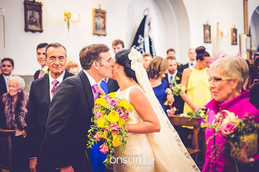 onsurbe-fotografia-fotografos-bodas-madrid-boda-club-de-golf-la-herreria20170711_19