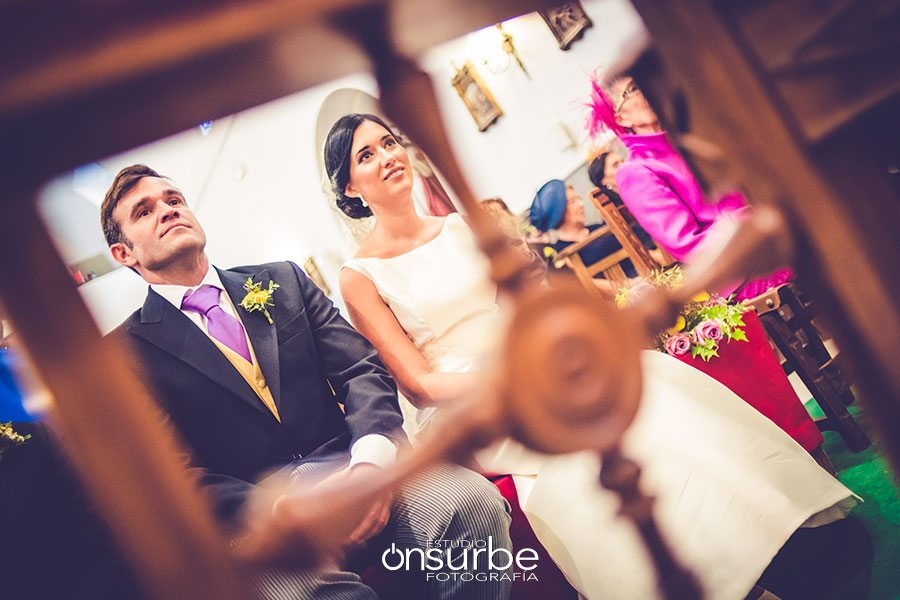 onsurbe-fotografia-fotografos-bodas-madrid-boda-club-de-golf-la-herreria20170711_22