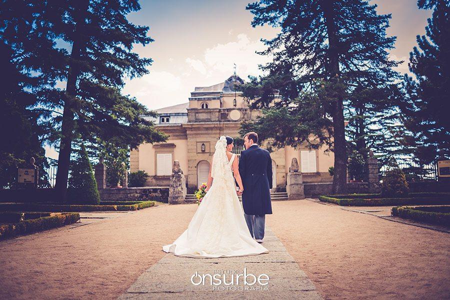 onsurbe-fotografia-fotografos-bodas-madrid-boda-club-de-golf-la-herreria20170711_28
