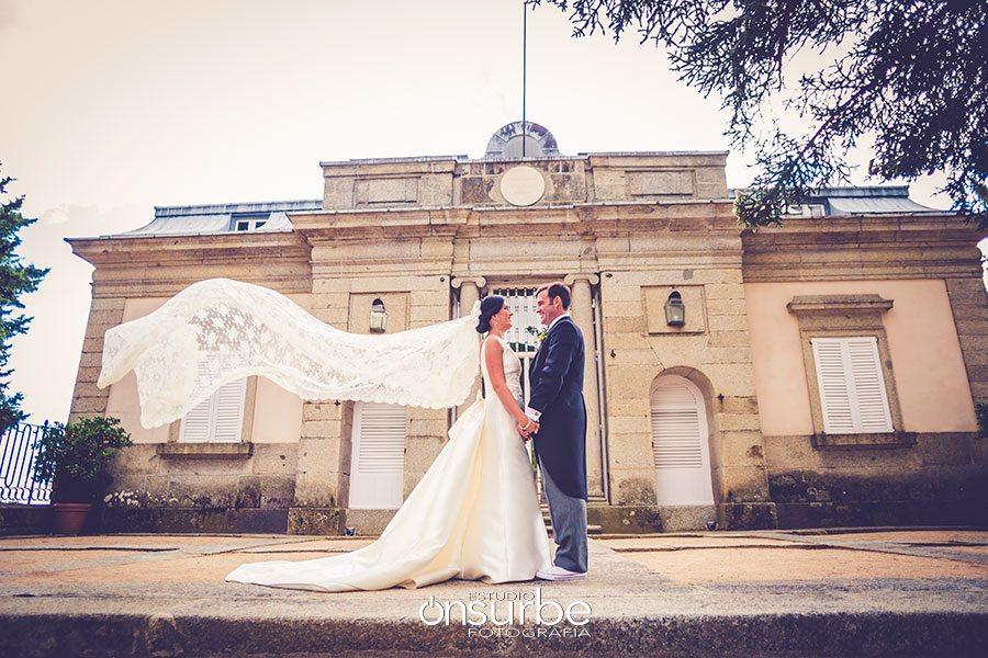 onsurbe-fotografia-fotografos-bodas-madrid-boda-club-de-golf-la-herreria20170711_30