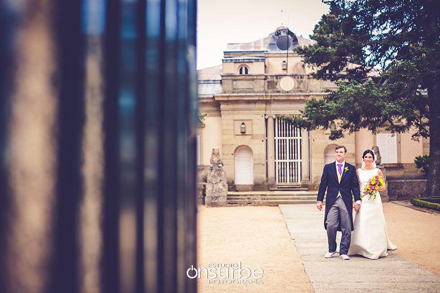 onsurbe-fotografia-fotografos-bodas-madrid-boda-club-de-golf-la-herreria20170711_32
