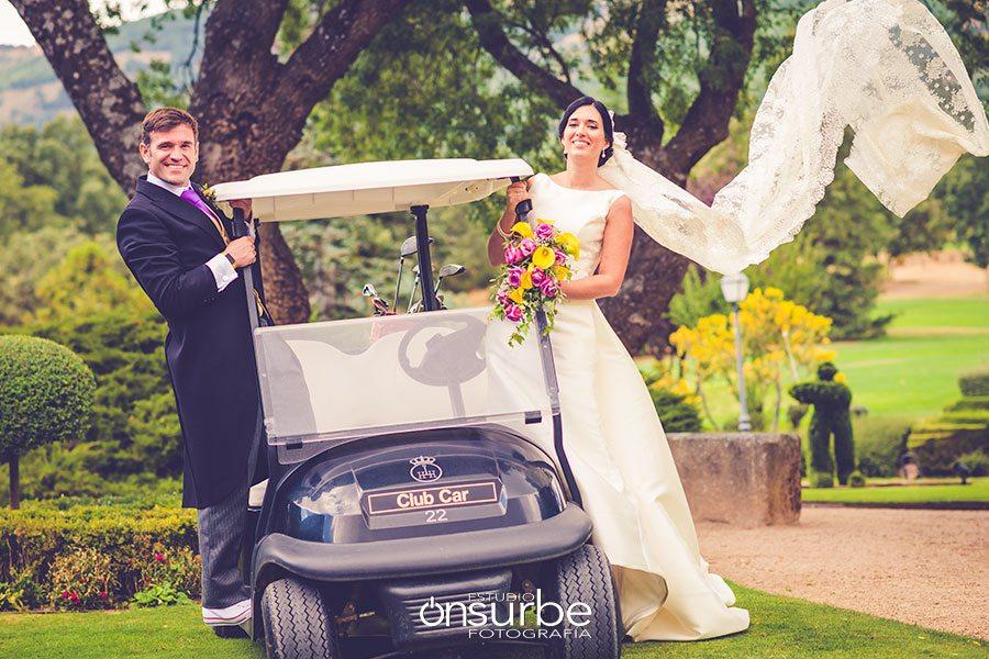 onsurbe-fotografia-fotografos-bodas-madrid-boda-club-de-golf-la-herreria20170711_33