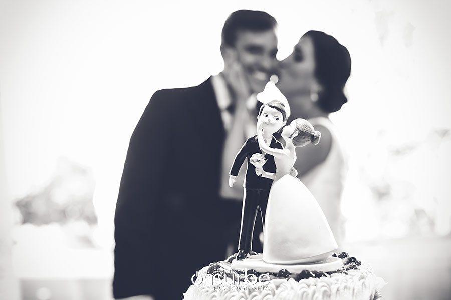 onsurbe-fotografia-fotografos-bodas-madrid-boda-club-de-golf-la-herreria20170711_36
