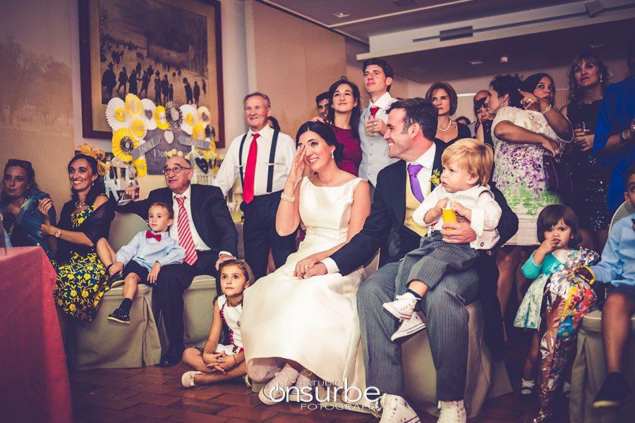onsurbe-fotografia-fotografos-bodas-madrid-boda-club-de-golf-la-herreria20170711_41