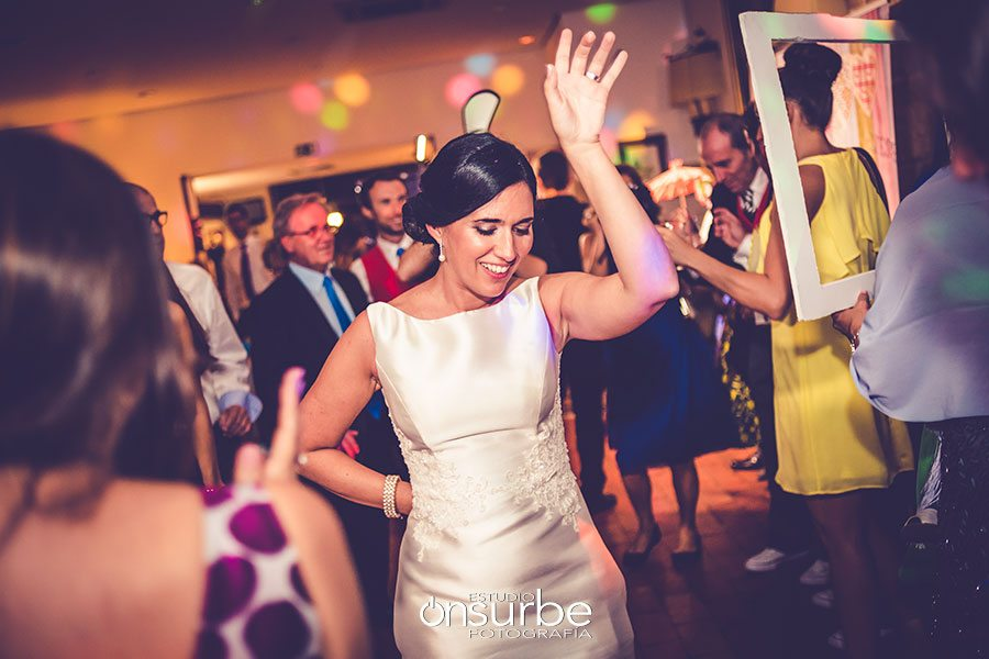 onsurbe-fotografia-fotografos-bodas-madrid-boda-club-de-golf-la-herreria20170711_45