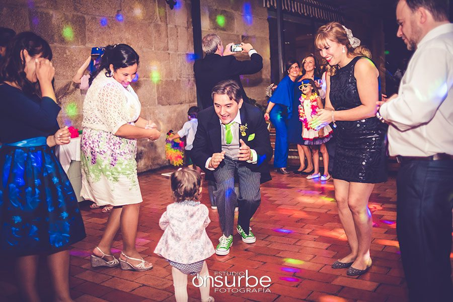 onsurbe-fotografia-fotografos-bodas-madrid-boda-club-de-golf-la-herreria20170711_46