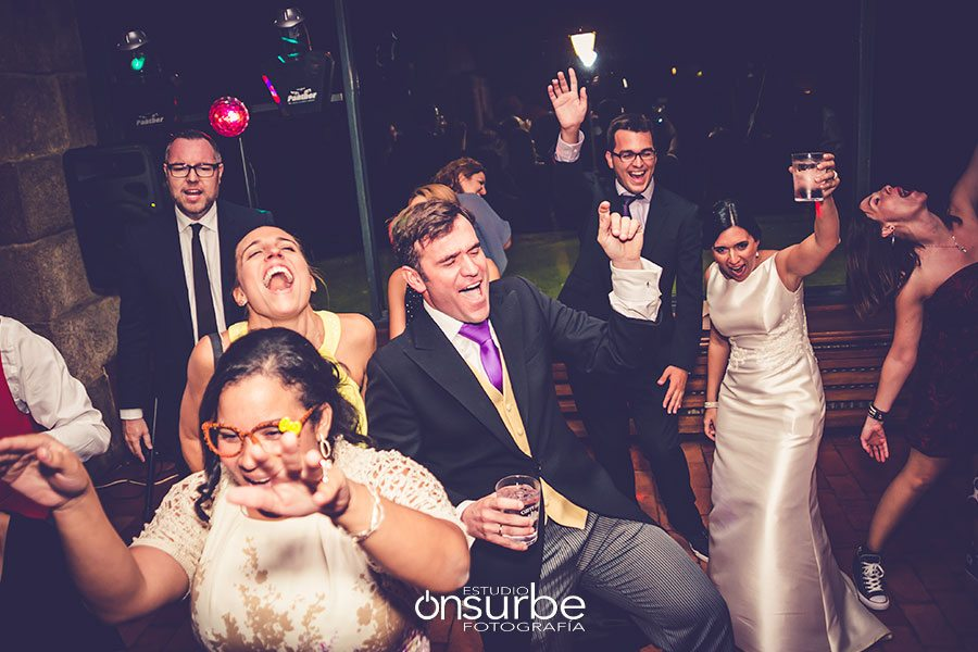 onsurbe-fotografia-fotografos-bodas-madrid-boda-club-de-golf-la-herreria20170711_48