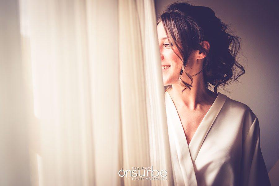 onsurbe-fotografia-fotografos-bodas-madrid-boda-quinta-de-illescas20170720_05