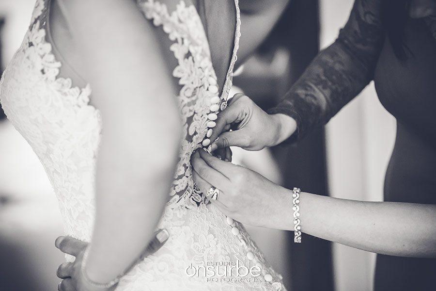 onsurbe-fotografia-fotografos-bodas-madrid-boda-quinta-de-illescas20170720_08