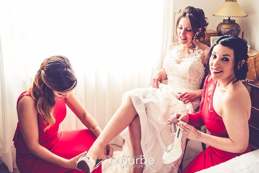 onsurbe-fotografia-fotografos-bodas-madrid-boda-quinta-de-illescas20170720_10
