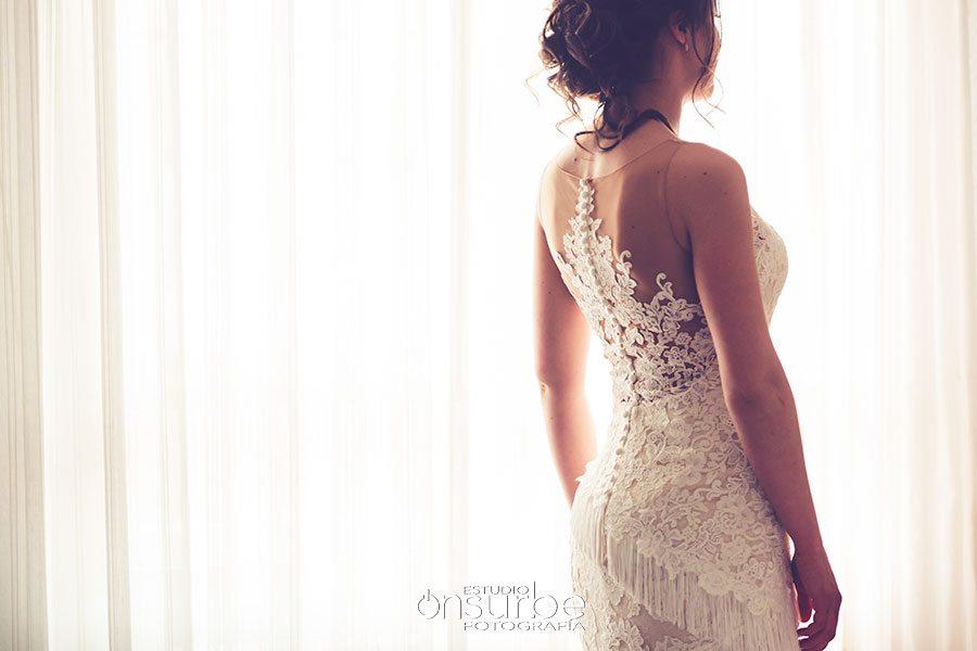 onsurbe-fotografia-fotografos-bodas-madrid-boda-quinta-de-illescas20170720_12