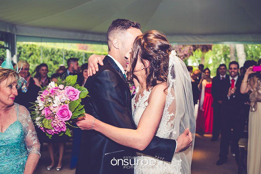 onsurbe-fotografia-fotografos-bodas-madrid-boda-quinta-de-illescas20170720_18