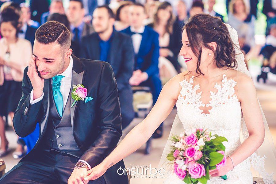 onsurbe-fotografia-fotografos-bodas-madrid-boda-quinta-de-illescas20170720_19