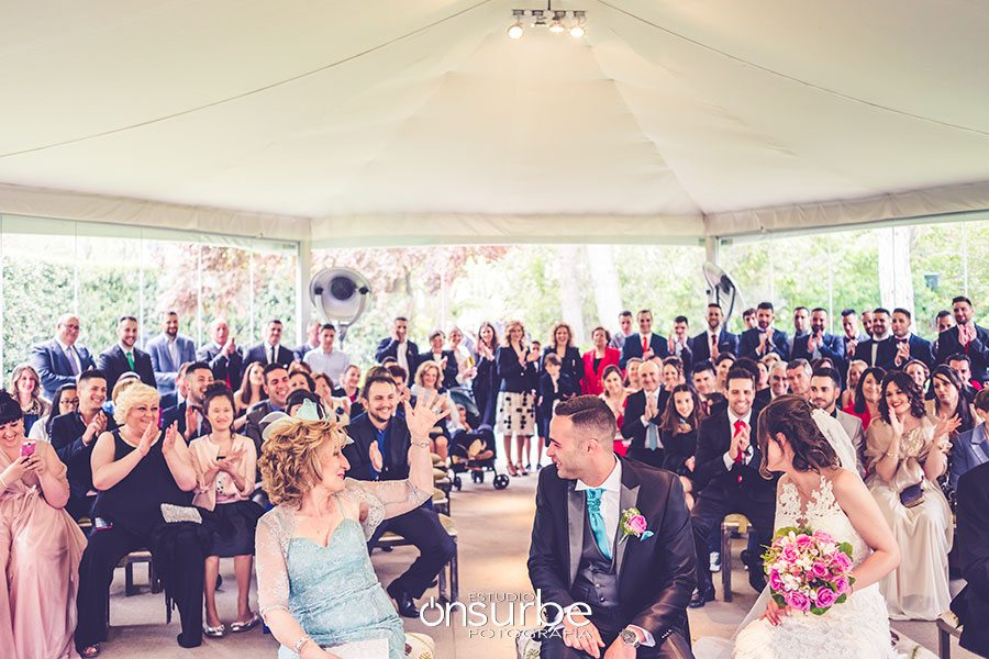 onsurbe-fotografia-fotografos-bodas-madrid-boda-quinta-de-illescas20170720_20