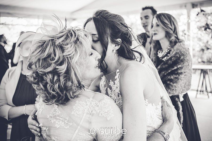 onsurbe-fotografia-fotografos-bodas-madrid-boda-quinta-de-illescas20170720_23